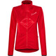 Castelli Bellissima Jacket Women red